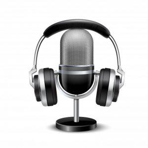 Microfoni e Cuffie