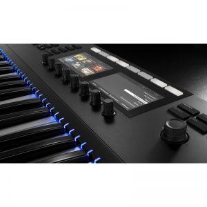Tastiere e Controller MIDI