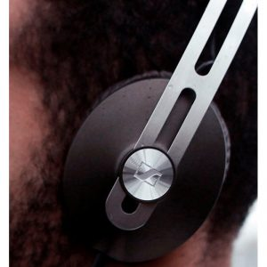 Cuffie Bluetooth