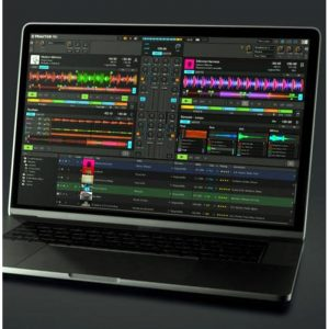 Software per DJ