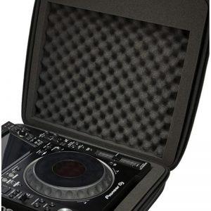 Borse e Accessori per DJ
