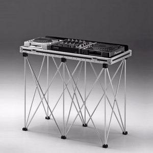 Stand per DJ