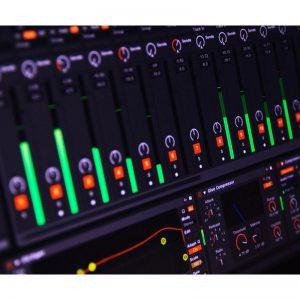 Altri Software Musicali