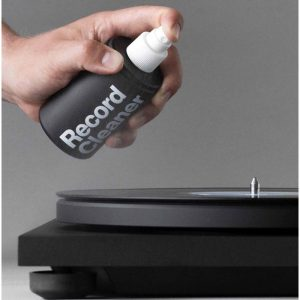 Accessori Hi-Fi